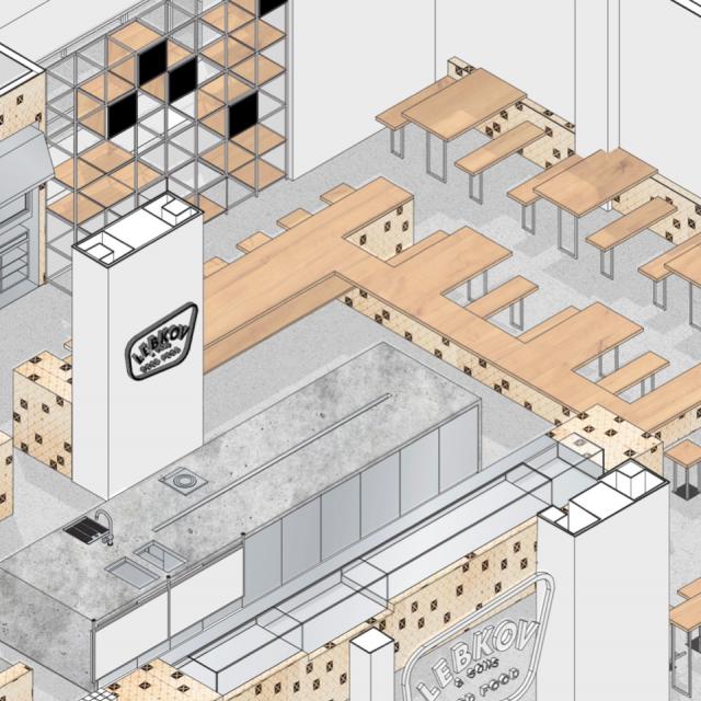 Architecture & design Studio Akkerhuis.